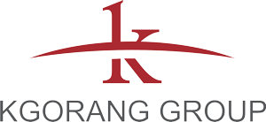 Kgorang Group